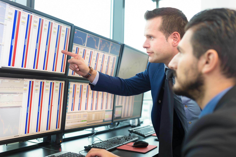 ¿Por qué necesitas una consultora para tu master data management?