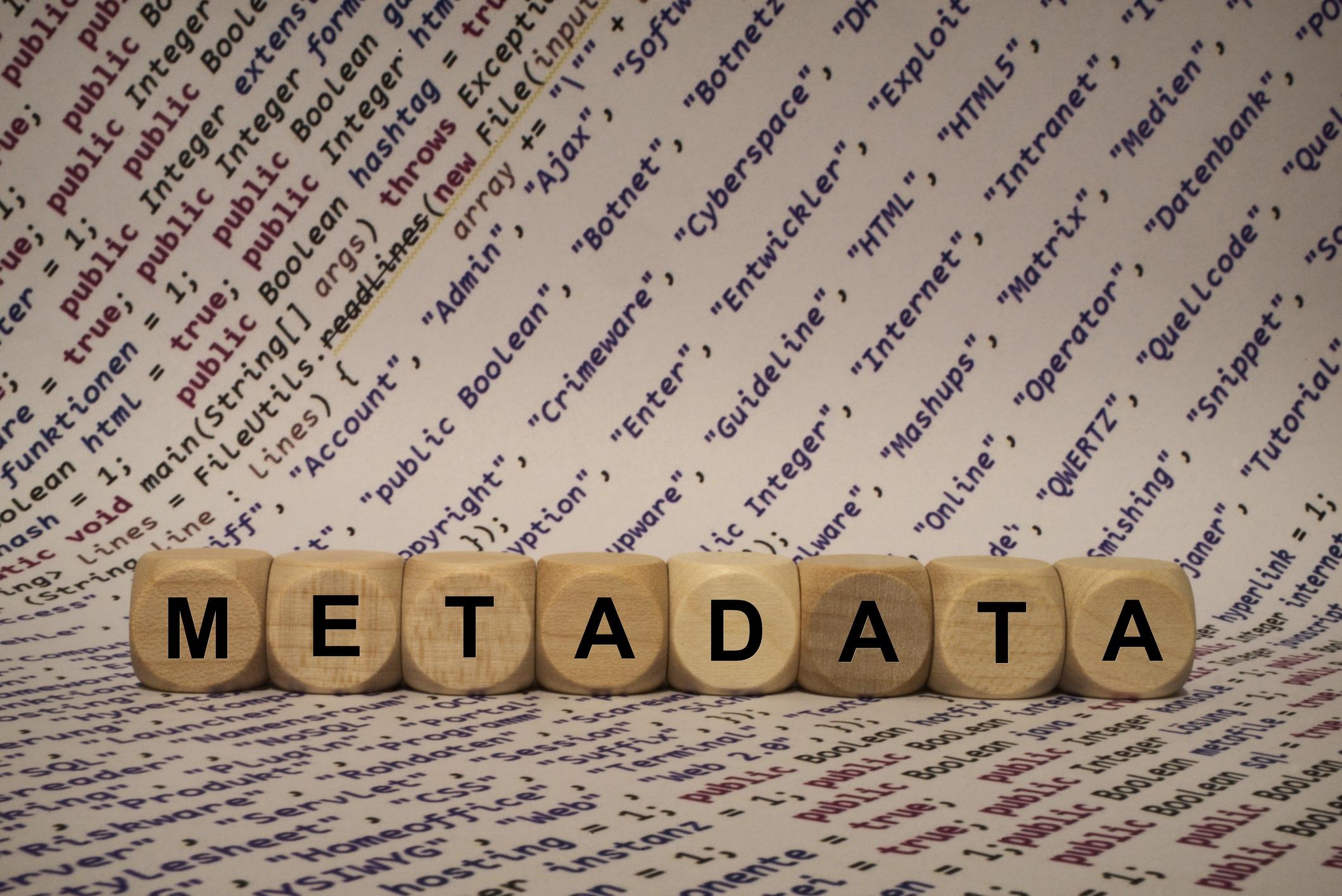 Cómo los metadatos evitan inconsistencias trabajando con Data Lake