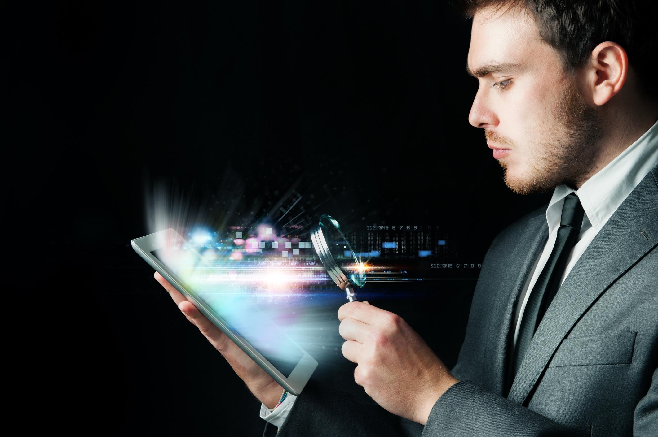 Cómo mejorar la retención de clientes a través de data verification
