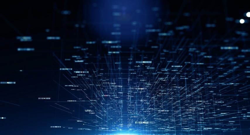 Los metadatos html y sus funciones principales