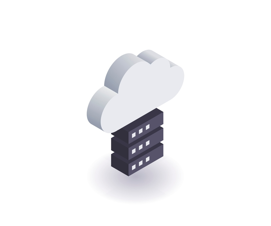 On premise vs Cloud, ventajas y desventajas