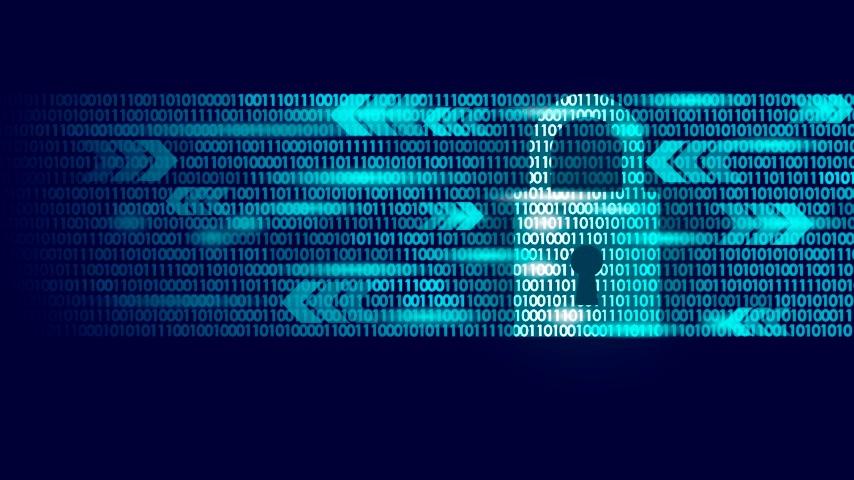 Oracle ebs, consejos para aumentar la seguridad