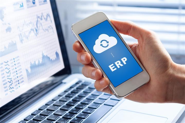 Principales tendencias en Oracle ERP