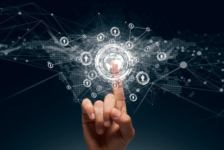 Oracle GoldenGate español ayuda en la gestión de datos de tu empresa