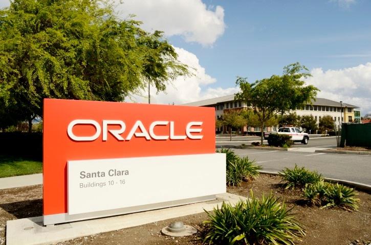Ventajas en cloud y Oracle peoplesoft
