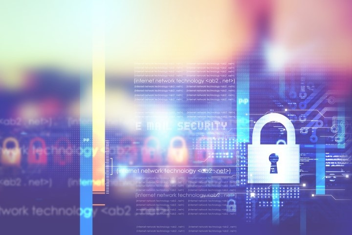 Cómo optimizar la protección datos para asegurar el éxito de la empresa