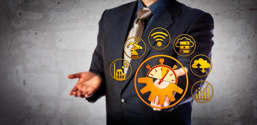 Automatiza tus pruebas de integración de datos para mejorar la calidad