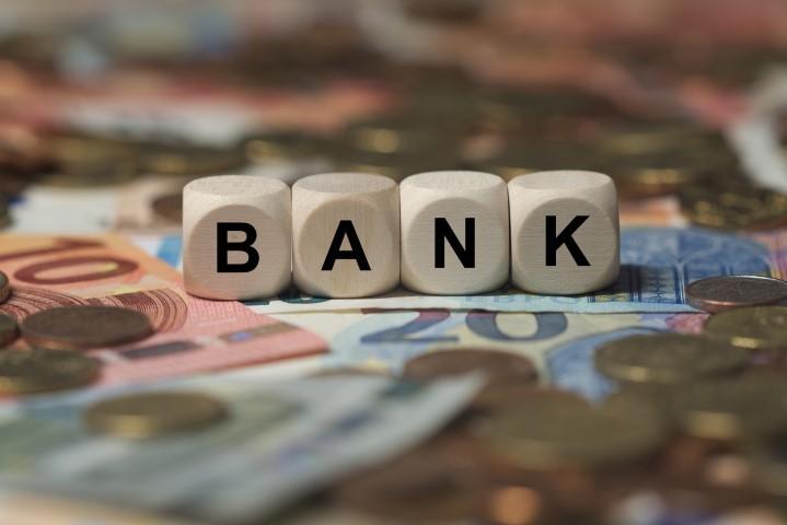 SaaS y PaaS para el sector bancario