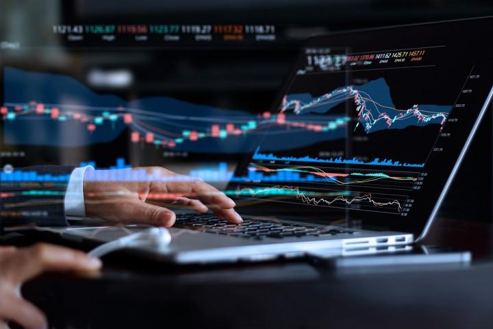 SAP Informática: ¿cómo extraer datos?