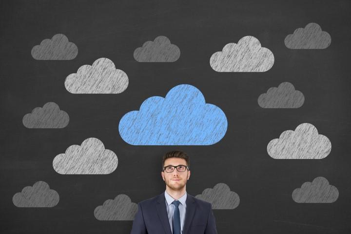 3 Consejos fundamentales para trabajar con soluciones cloud